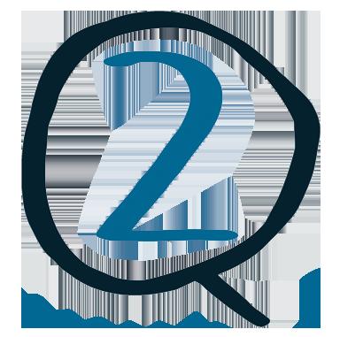 logo gmquadro_Q